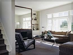 wohnzimmer glastisch wohnzimmer glastisch ideen 19 wohnung ideen