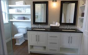 home depot bathroom design ideas bathroom fabulous luxury bathrooms designs pictures luxury
