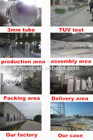 aluminum portable stairs for big event stage buy portable stairs