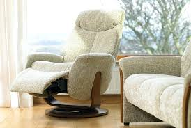 Swivel Rocking Chairs For Living Room Swivel Glider Chair Living Room Chairs Coma Studio Rocking For