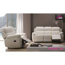 canape cuir relax pas cher canape relax pas cher within canapé relax pas cher tulipe