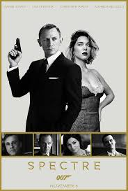 Spectre Film by Best 10 James Bond Fancy Dress Ideas On Pinterest Crystal Dress