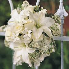 common wedding flowers popular wedding flowers exquiste fleur design