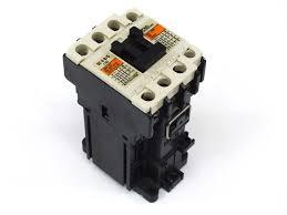packard c230b wiring diagram wiring diagrams