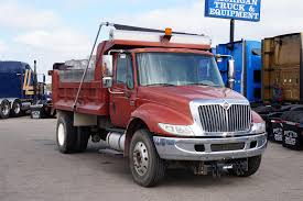 automatic volvo trucks for sale international dump trucks for sale