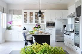 cuisine lapeyre bistro cuisine lapeyre cuisine photos de design d intérieur et décoration