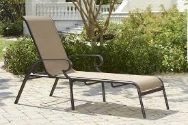 Patio Lounge Chairs Walmart Patio Extraordinary Patio Lounge Chairs Clearance Outdoor Wicker