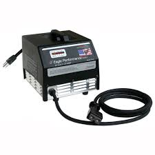 golf cart battery chargers buy battery chargers online