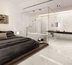 carrelage imitation marbre gris la sélection du jour nos carrelages aspect marbre blancs veinés