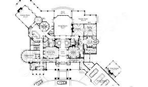 luxury estate floor plans karol wood mansion house plans luxury house plans