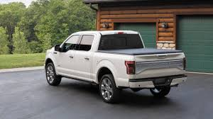 Ford F150 Used Truck Beds - 2016 ford f 150 pricing for sale edmunds