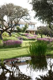 3549 best great gardens and landscape design images on pinterest fernando martos design like the use of same plant and colour to tie depth together