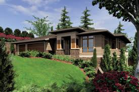 house plans sloped lot hillside home plans designs for sloped lots