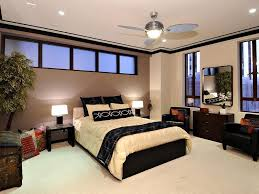 Paint Color Ideas For Bedroom  Choosing Right Painting Ideas For - Choosing the right paint color for bedroom