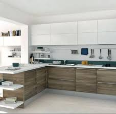 kitchen cabinet design photos india pantry organizer unit indian kitchen cabinet design modular