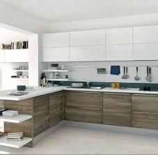 kitchen cabinet ideas india pantry organizer unit indian kitchen cabinet design modular