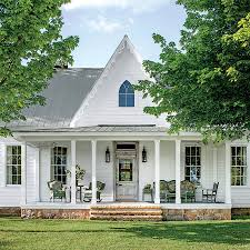 southern living home facebook