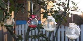 thimbles bobbins paper and ink victorian button ornaments