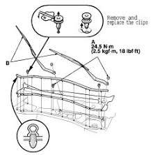 2003 honda accord wiper motor honda whats broken my wiper switch or my wiper motor low