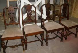 1930 Dining Room Furniture All About Props Residential Chairs To Rent For Props