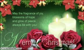 merry free flowers ecards greeting cards 123 greetings