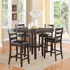 Wholesale Dining Room Sets Marvelous Wholesale Dining Room Table Sets 39 On Chairs For Sale