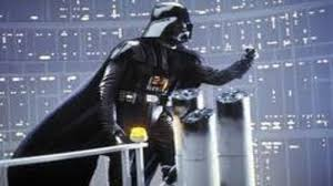 I Am Your Father Meme - luke i am your father know your meme