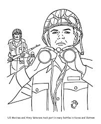 veterans day coloring pages printable 36 best stuff images on pinterest coloring sheets