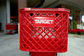 fake target employee black friday a true account from a target manager