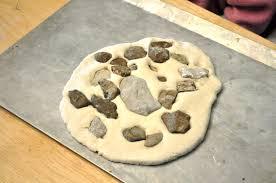 easy rock mosaic kids activities saving money home