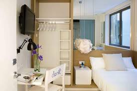 closet ideas for small spaces how to organize storage in small bedroom 20 small closet ideas
