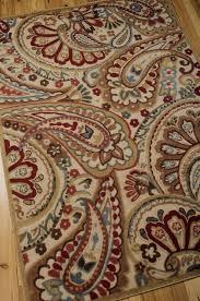 rug paisley area rugs wuqiang co