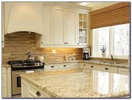 kitchen captivating french country kitchen backsplash antique