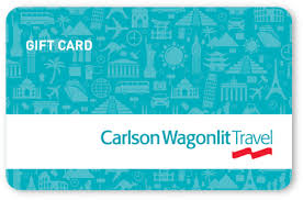 travel gift card vacations all inclusive last minute travel deals carlson