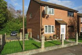 two bedroom houses 2 bedroom houses for sale in two mile ash rightmove