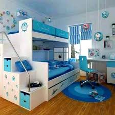 outer space bedroom ideas boys space bedroom boys room space home style interior design