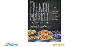 tablette cuisine cook amazon fr the market cookbook vegetarian recipes from my
