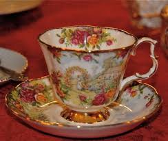 china patterns with roses 65 best my china pattern country roses images on