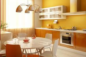 brighten up your home this monsoon with décor ideas by kansai