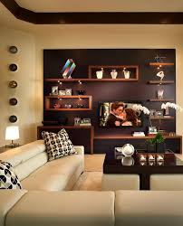 ideas for home interior design living room design ideas android apps on play