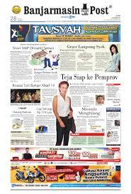 e paper surya edisi 04 september 2012 by harian surya issuu