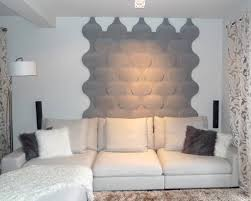 Wohnzimmer Orientalisch Der Marokkanische Stil 38 Orientalische Wohnräume Die Besten 25