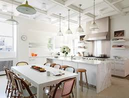 white marble countertop ideas u0026 inspiration architectural digest