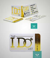 500 Business Cards For Free Free Design Custom Paper Business Card Printing Two Side Printing