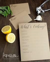 Bon Appetit Kitchen Collection Remodelaholic Bon Appetit Kitchen Printable