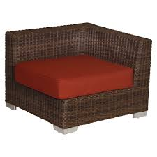 northcape international patio furniture family leisure