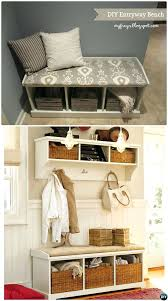 small storage bench for entryway small corner bench for entryway