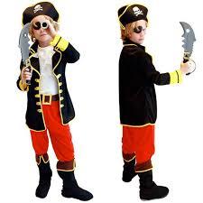 Halloween Costume Boys Cheap Costumes Boy Aliexpress Alibaba Group