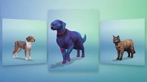 sims 3 boxer dog alala sims u2013 the sims 4 u2013 the sims 3 u2013 the sims 2 u2013 the sims u2013 simcity