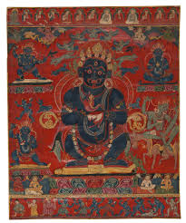 Rug Dr For Sale Indian Himalayan And Southeast Asian Works Of Art Including